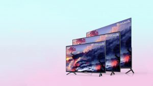 10 Exclusive Tips on choosing the right LED TV in 2019