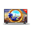 Pentanik 39 inch Smart Android LED TV 2