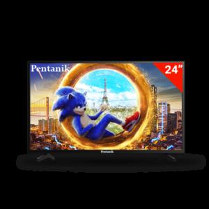 - pentanik 24 inch tv min 300x300 - Pentanik Electronics Pentanik Electronics 5