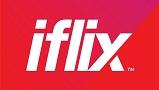 - iflix logo j - Pentanik Electronics Iflix Logo