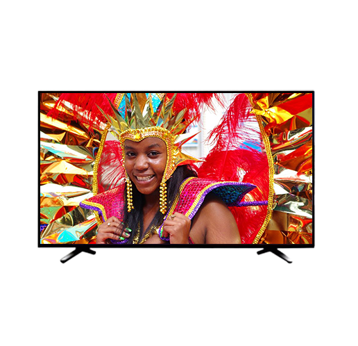 Pentanik Basic 32 inch LED TV