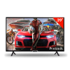 39 inch pentanik basic led tv