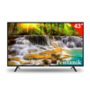 - 43 inch smart pentanik 1 1 100x100 - Pentanik 39 inch Smart Android LED TV Pentanik 43 inch Smart Android LED TV