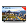 Pentanik 50 inch Smart LED TV 1