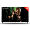 Pentanik 55 inch Smart LED TV 1