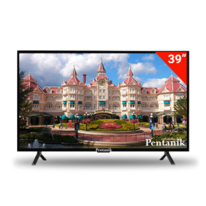 - pentanik 39 basic tv 2 min 300x300 - Pentanik Electronics Pentanik Electronics 6