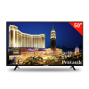 Pentanik 55 inch Smart LED TV 2