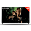 Pentanik 55 Inch Smart Android 4K Voice Control LED TV (2021) 1