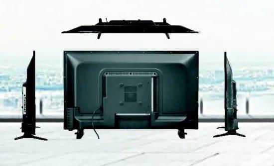 24 inch led TV 1
