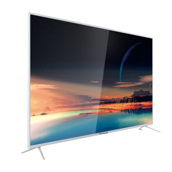 Pentanik 50 Inch Smart Android TV (Special Edition 2020)