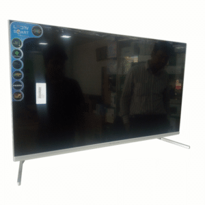 - side2 300x300 - Pentanik Launched 43 inch Borderless Smart LED TV Pentanik Launched 43 inch Borderless Smart LED TV