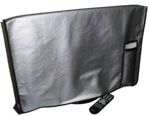 - tv cover 300x234 - How to Clean LED TV Screen How to Clean LED TV Screen 5