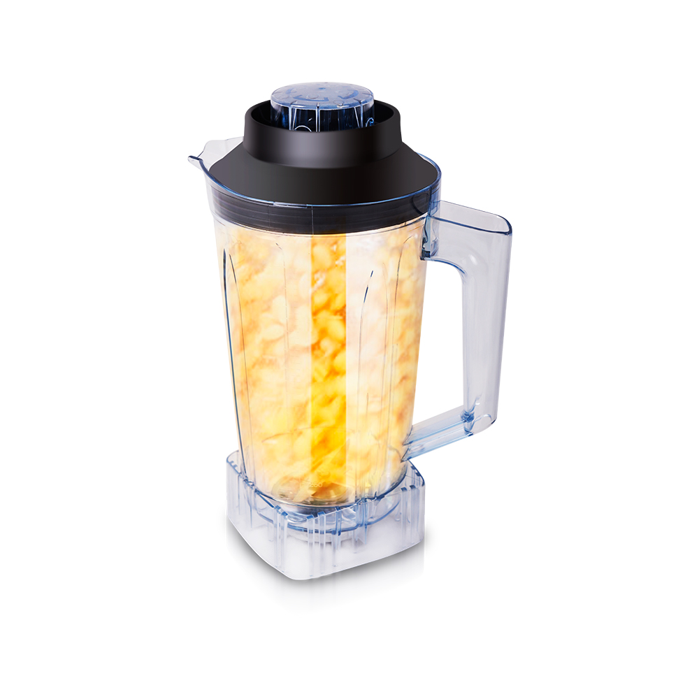 Pentanik high power 1350W | Best smoothie blender 3