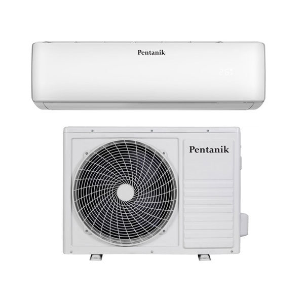 Pentanik 1 Ton Air Conditioner