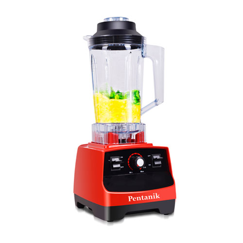 Pentanik high power 1350W | Best smoothie blender