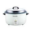 Pentanik Drum Electric Rice Cooker 1